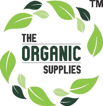 The Organic Supplies